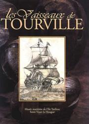 Les vaisseaux de Tourville