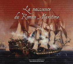 La naissance du Roman Maritime