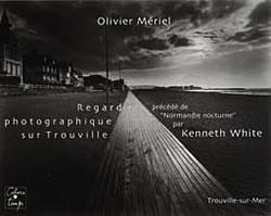 Regard photographique sur Trouville