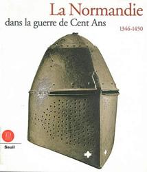 La Normandie dans la guerre de Cent Ans