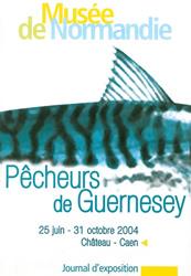 Pêcheurs de Guernesey