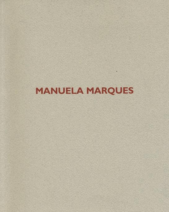 Manuela Marques