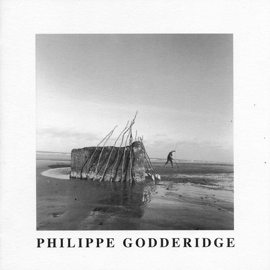 Philippe Godderidge - Promenades