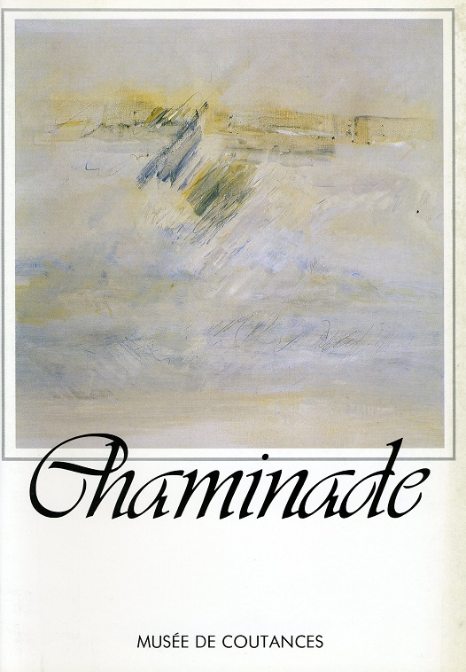 Chaminade - Rétrospective