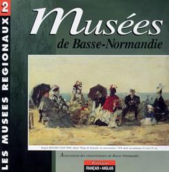 Musées de Basse-Normandie