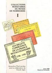 Monnaie et mesures