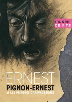 Ernest Pignon-Ernest et les peintres caravagesques