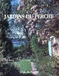 Jardins du Perche
