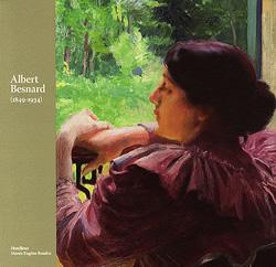 Albert Besnard, 1849-1934