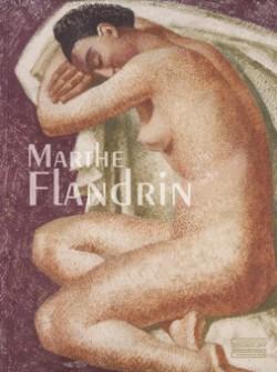 Marthe Flandrin - catalogue raisonné