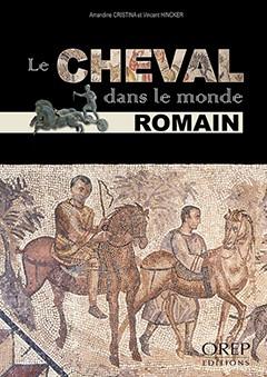 Le cheval dans le monde romain