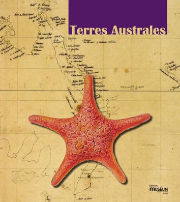 Terres Australes
