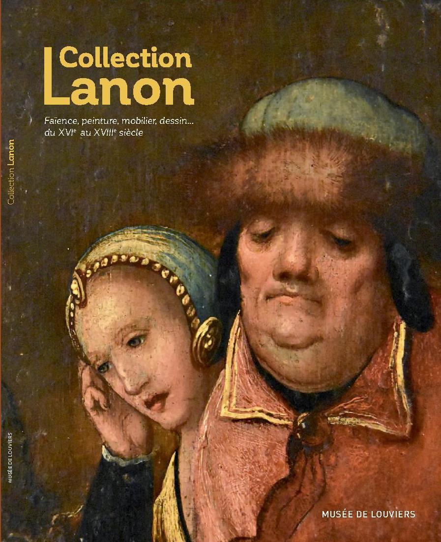 Collection Lanon