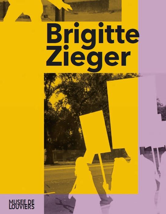 Brigitte Zieger - Controverses