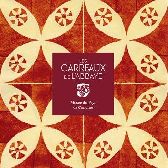 LES CARREAUX DE L'ABBAYE