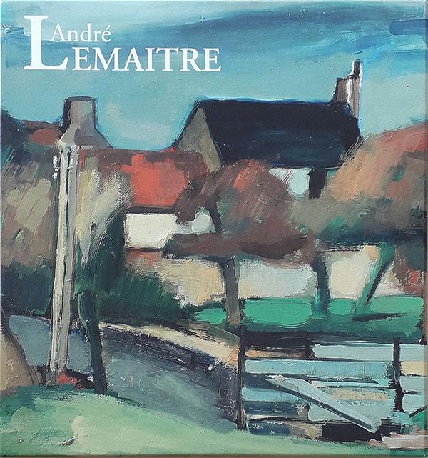 André Lemaitre