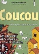 Coucou - technique, contes et symboles