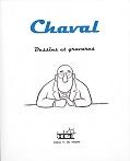 Chaval. Dessins et gravures