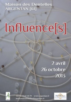 Influence[s]