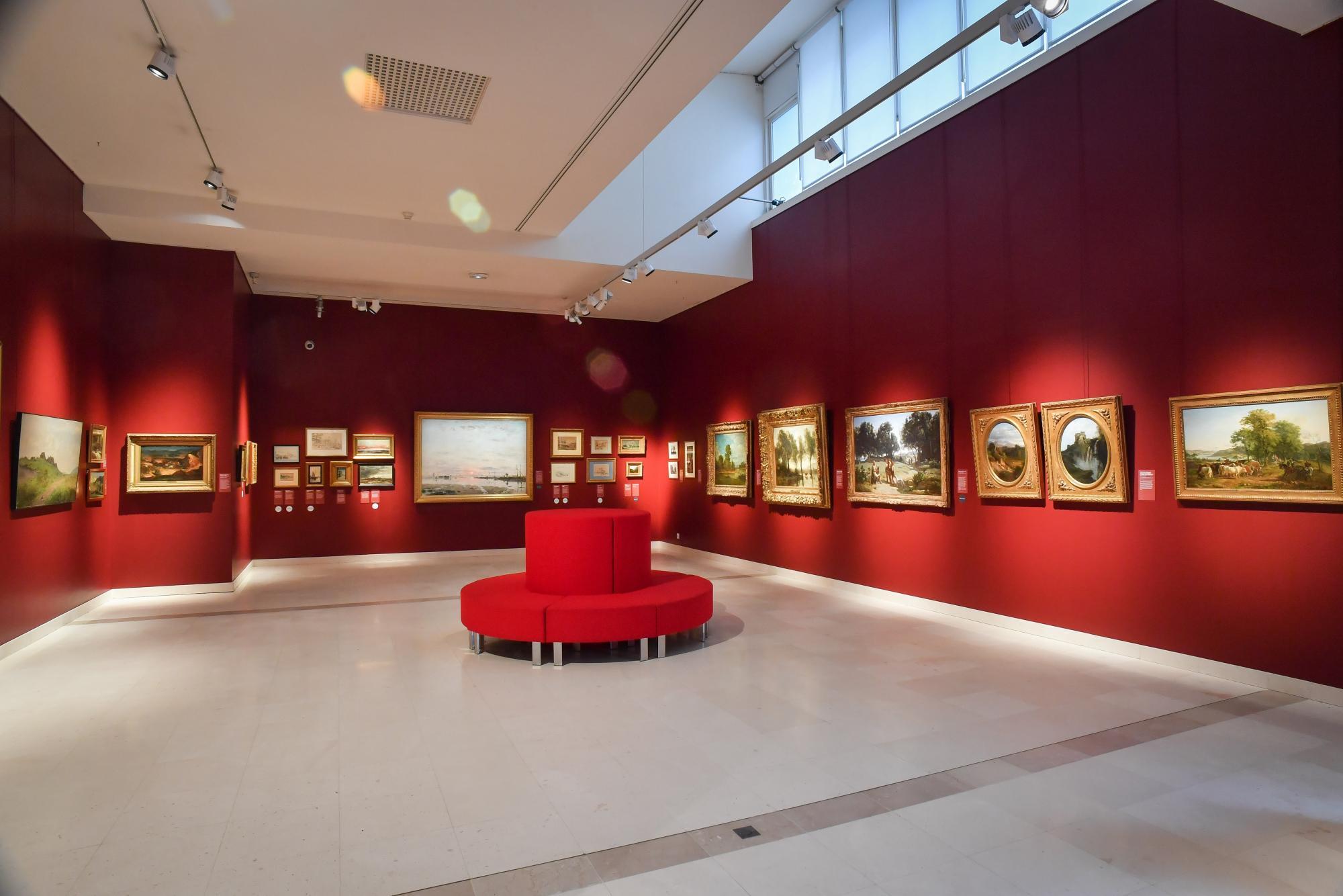 Musée d'art et d'histoire de Saint-Lô