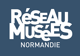 Normandy's Museums