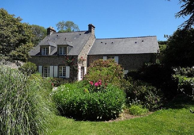Maison Jacques Prévert