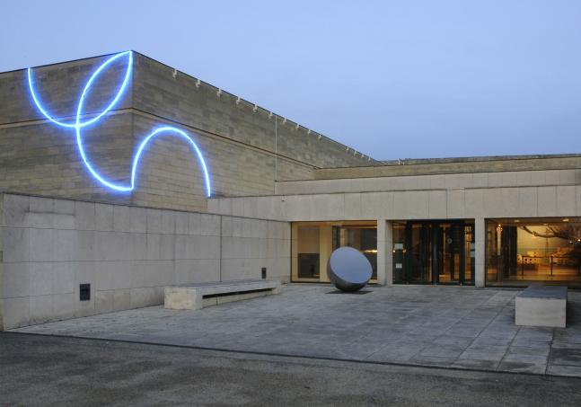Musées de Normandie