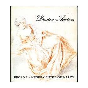 Musée de Fécamp. Catalogue des peintures - Marie-Hélène Desjardins,Catherine Join-Diéterle,Philippe Malgouyres,Olivier Meslay