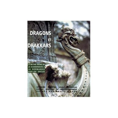Dragons et drakkars
