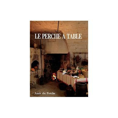 Le Perche à table