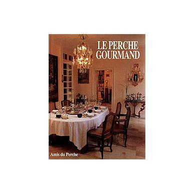Le Perche gourmand
