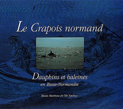 Le crapois normand